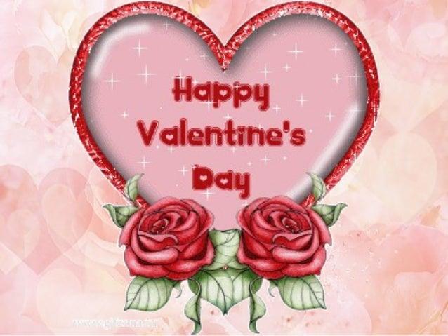 St.valentine\'s day