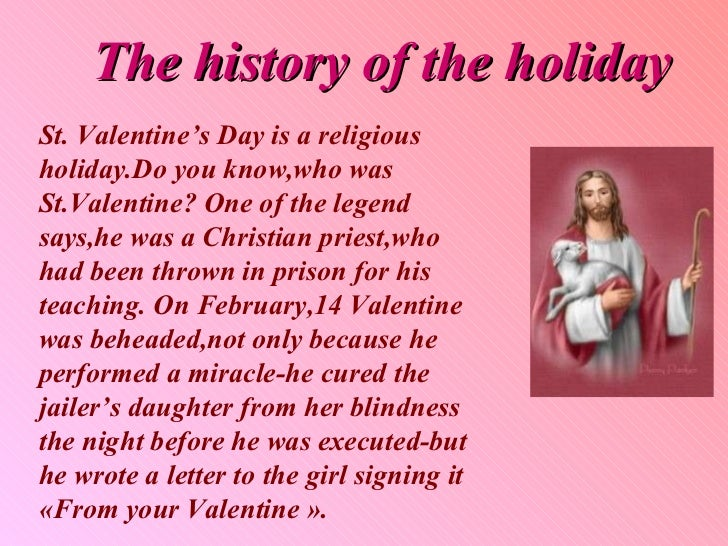 valentines day quotes religious st valentine s day - Religious Valentine Cards