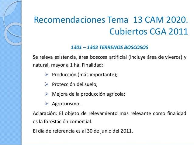 Uruguay - Temas 13 y 15: Bosques y Medio ambiente/emisiones de gases…