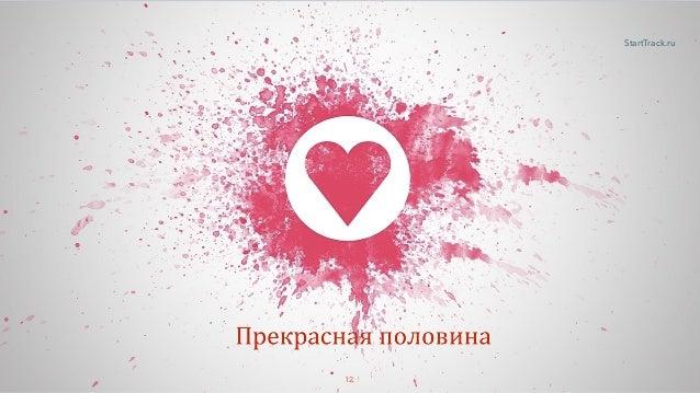 StartTrack.ru 12