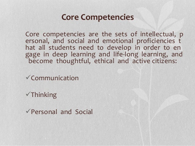 communication competency Wyndham worldwide 2011 competency dictionary - 9-communication clearly conveying information and ideas through a variety of media to individuals or.