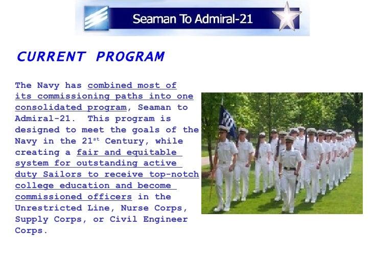 Admiral sportwetten programm