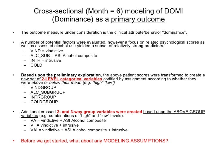linear modeling project Statistical models for student projects with sports themes robin h lock department of mathematics, computer science and statistics, st lawrence university.