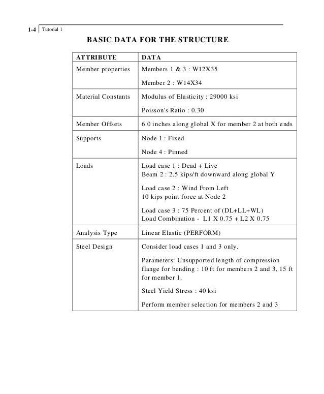 cmd tutorial for beginners pdf free