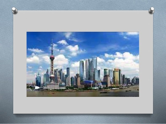 Shanghai Theatre Academy Presentation by Dr Haili Ma Slide 3