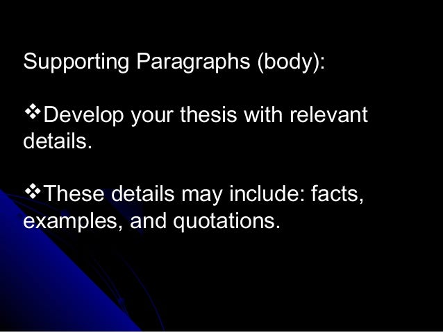 expository essay about information technology Sample thesis topic information technology, students information technology thesis sample topics soon save trees essay in sanskrit getting.