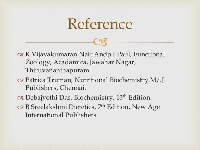Dietetics By Srilakshmi 7th Edition Pdf