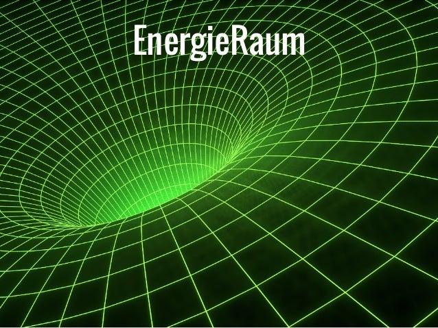 EnergieRaum