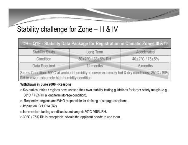 Tofflers stability zones essay