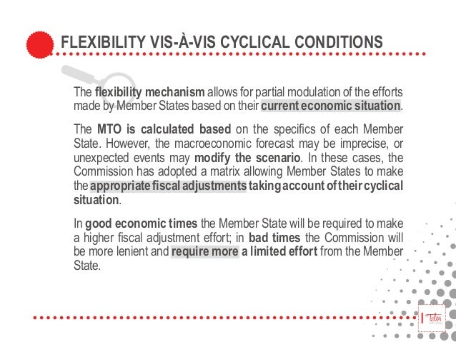 stability and growth pact what was 08082018 (government, politics & diplomacy) an agreement between the member states of the eu which have joined the single currency, the aim of which is to secure.