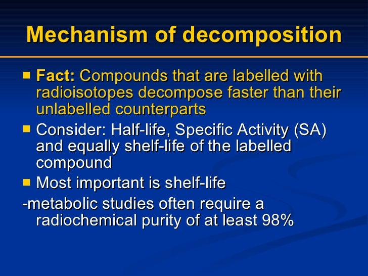 Compound specific radio carbon dating and youtube 1