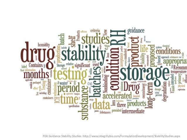 Stability study word c... Word Stability