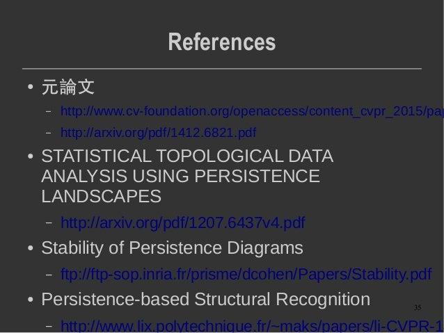 Learn ftp pdf
