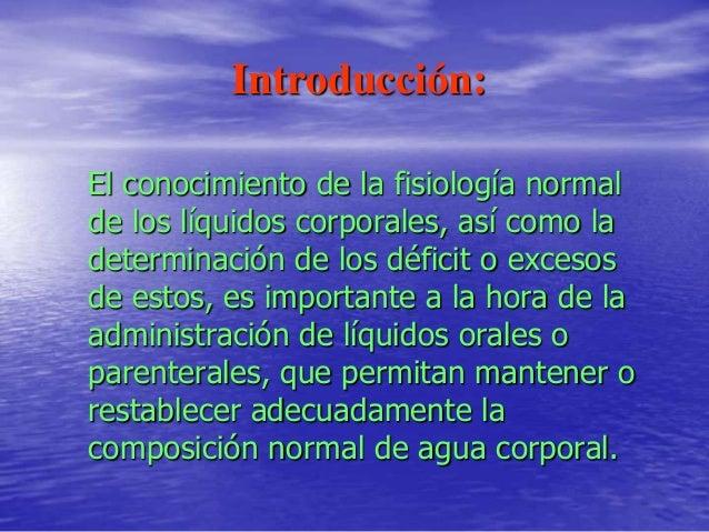 balance Hidrico - Goteos - PHP Slide 2