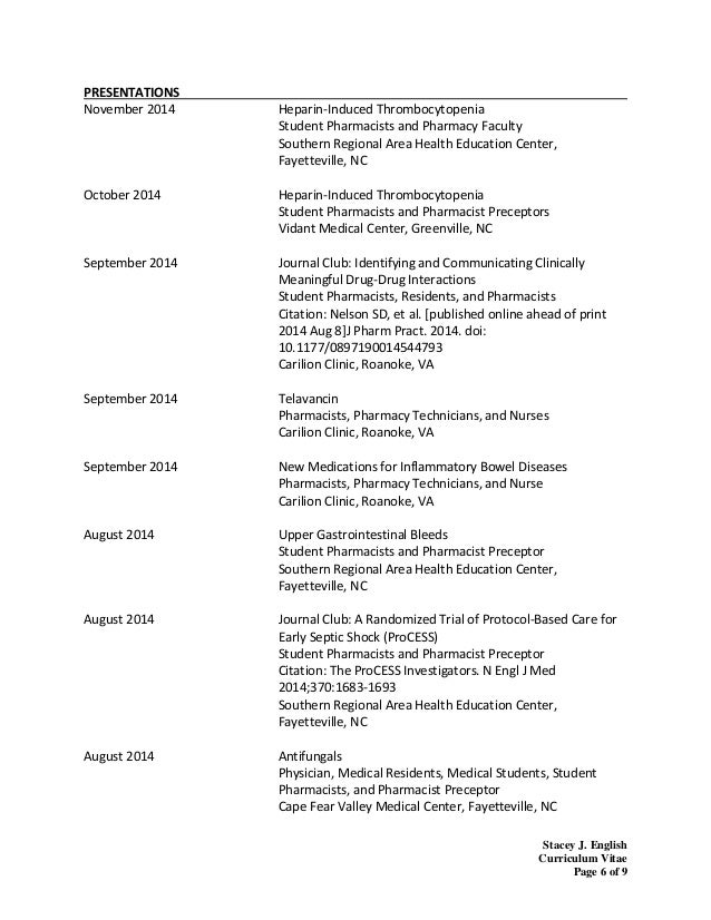 resume for pharmacy technician students lab assistant resume