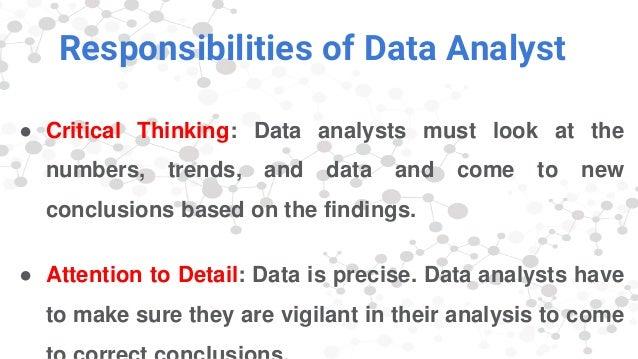 Job Profiles in Big Data - StackDataLabs
