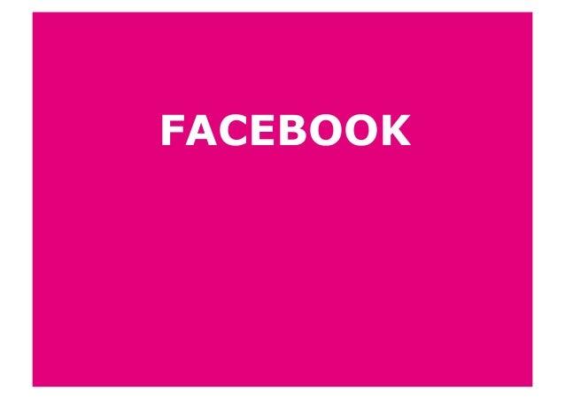 Dejting via mobilen facebook