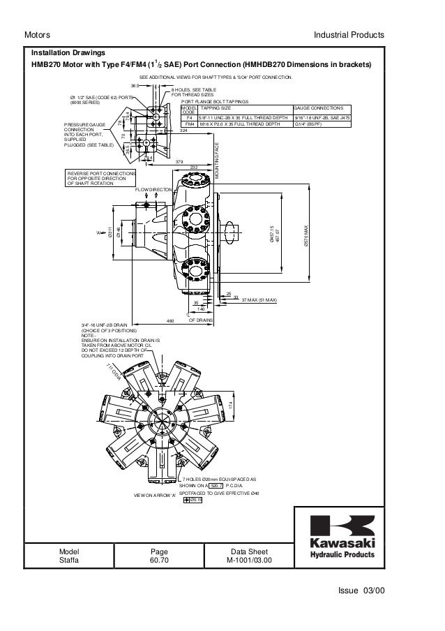 T Max 4500 Winch Wiring Diagram