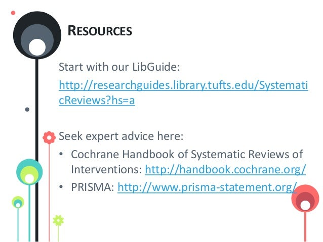 cochrane handbook for systematic reviews of interventions pdf