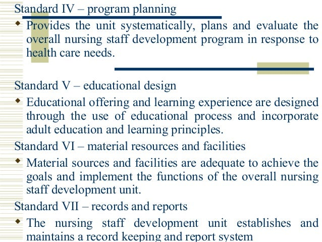 personal statement nursing sample nursing admission essay personal  statement nurse example images about personal graduate school Journey In Life Essay Best Essay Writing Service Reviews Value