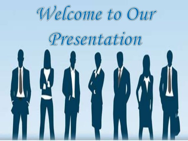 Presentation on……. Measuring the Effectiveness of Recruitment and Selection Process of Standard Bank Ltd.