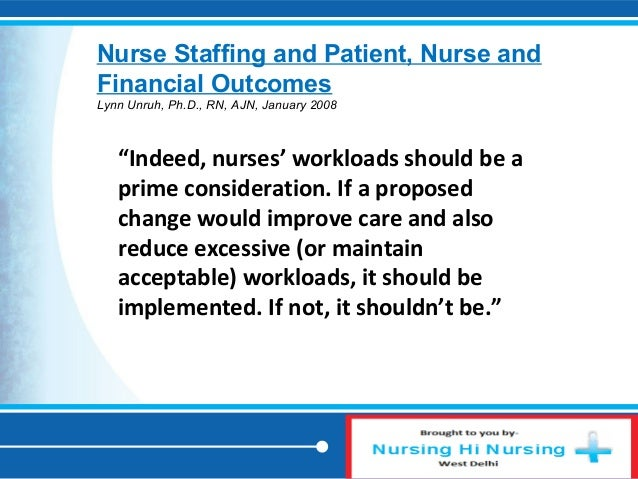 literature review for nurses shortage Comparative analysis of nursing shortage understand global issues affecting the nursing shortage methods: a literature review was performed by four.