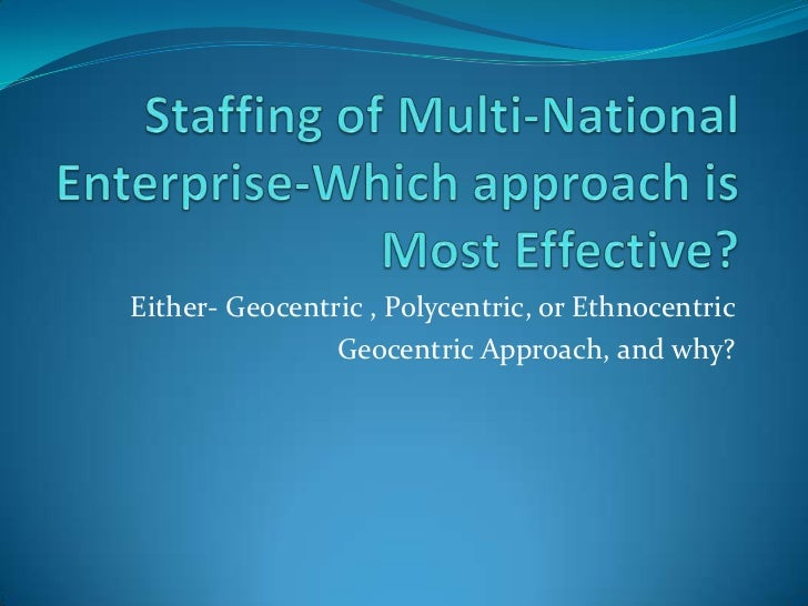 multinational national enterprise the role of multinational enterprises in developing countries according to the oxford dictionary, a developing country is a poor agricultural country that is seeking to become more advanced economically and socially (oxford dictionaries online.