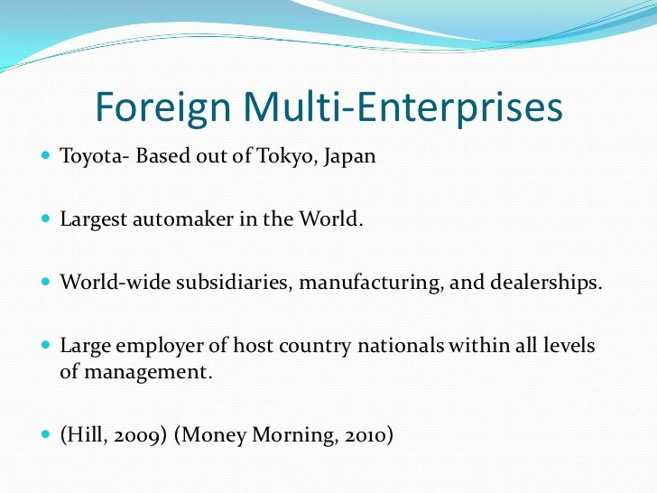 japan staffing approach Staffing issues and a rapidly changing economic environment in many  on  recruitment practices in large japanese companies from 2006-2011  in 2011,  more companies are taking a diverse approach to recruitment.