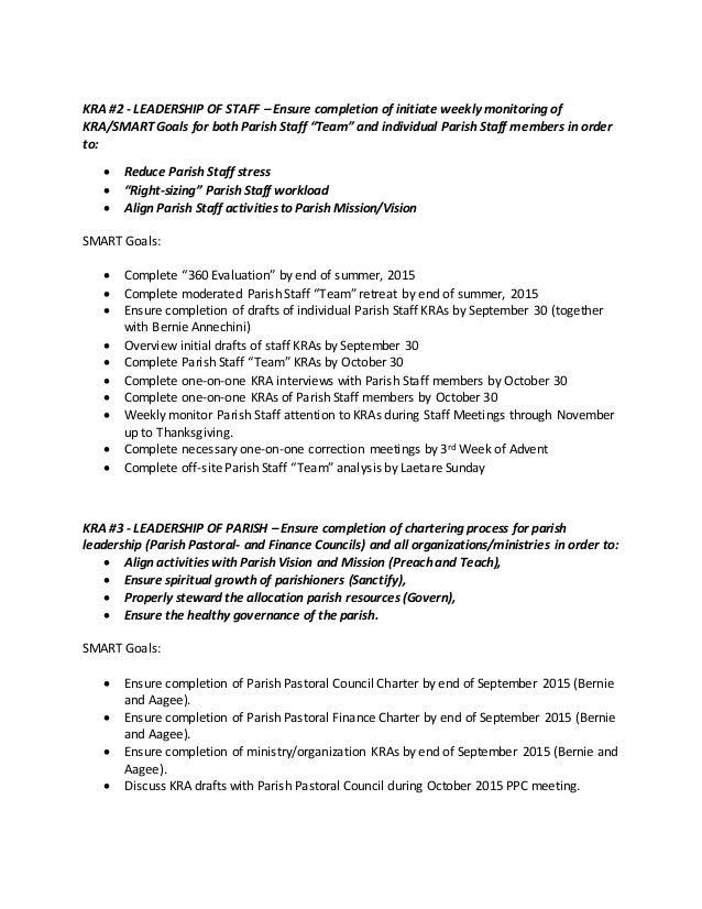 Charter - Fr. Zlock 2015-16 Slide 2