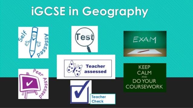 Unit 1: Settlement   Assessment 1  SMH – Show my Homework  PA –Peer Assessment  TC – Teacher Check