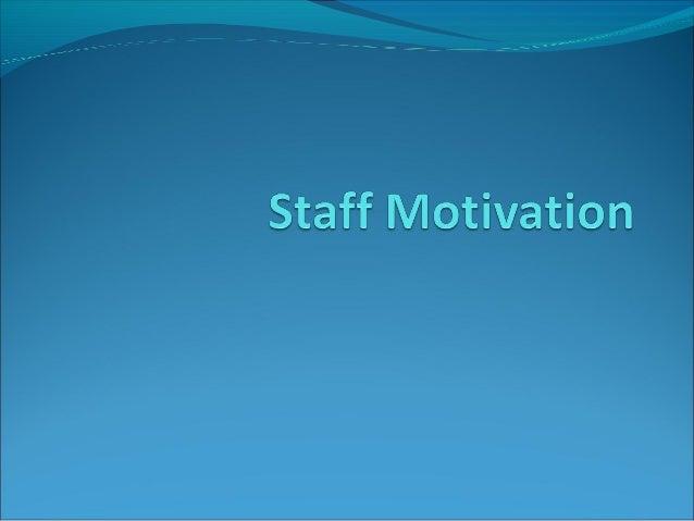 Key Factors 1. Mentoring 2. Networking 3. Trust