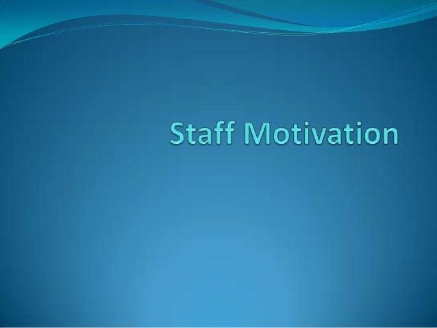 Key Factors1. Mentoring2. Networking3. Trust