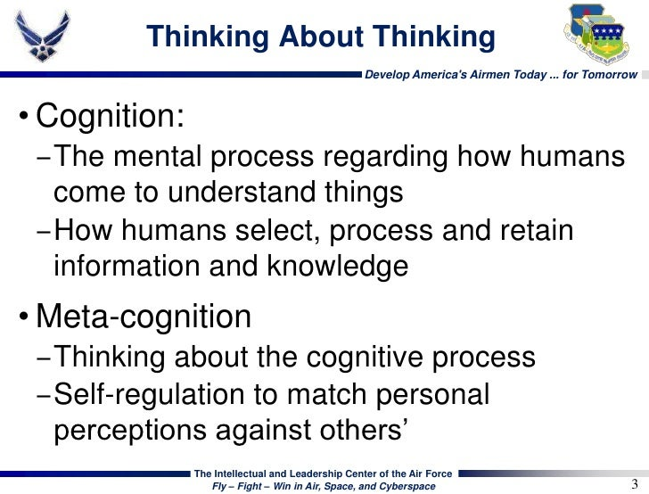 Afso21 Eight-step Process To Critical Thinking - image 8