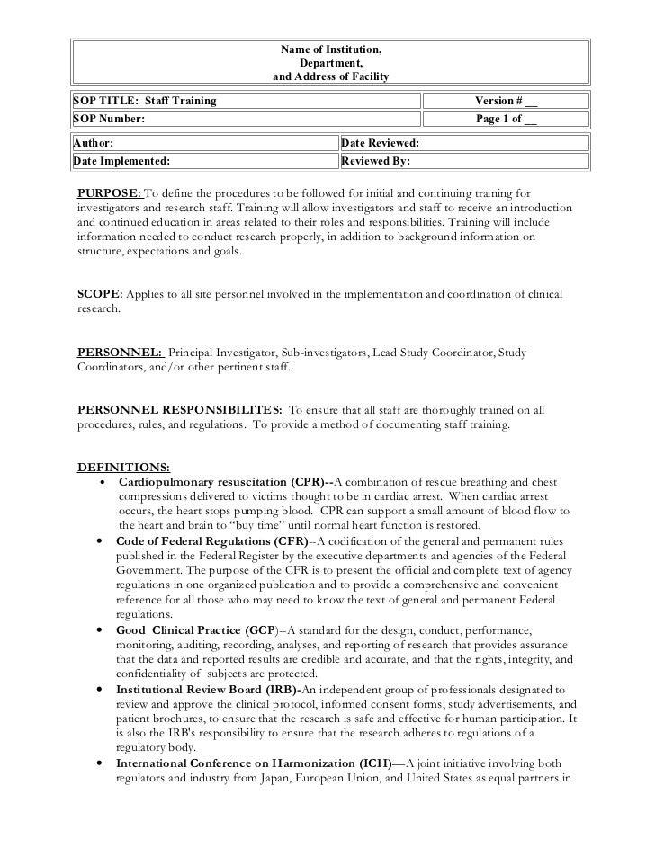 uses computer essay useful