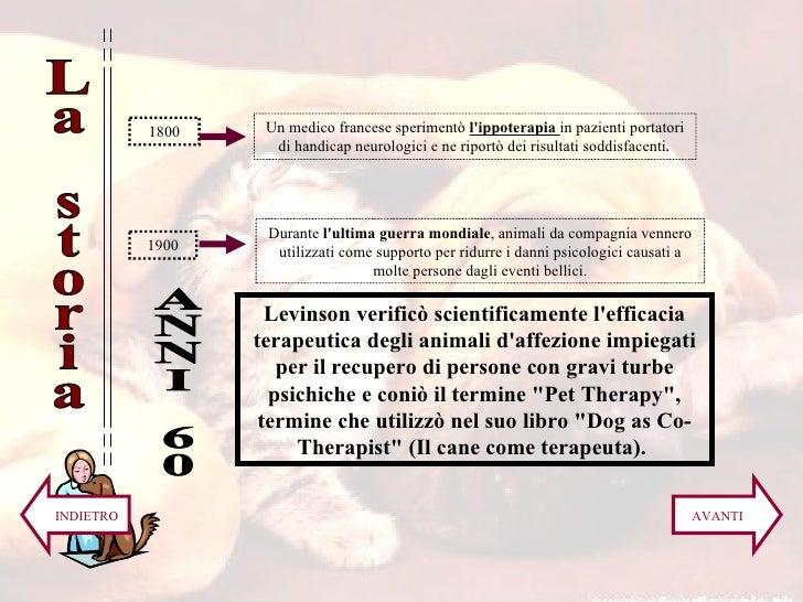 Un medico francese sperimentò  l'ippoterapia  in pazienti portatori di handicap neurologici e ne riportò dei risultati sod...