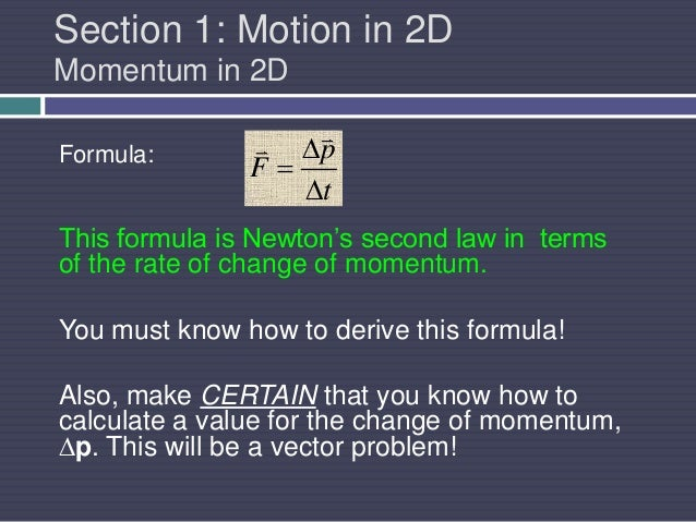 stage 2 physics momentum pracitcal To determine the local value of the acceleration due to  value of the acceleration due to gravity  practical no 7 – conservation of momentum.