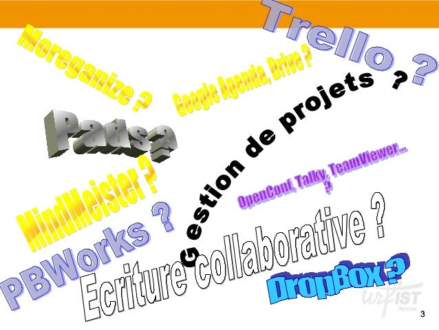 Stage outils travail-collaboratif-2014-05-15 Slide 3