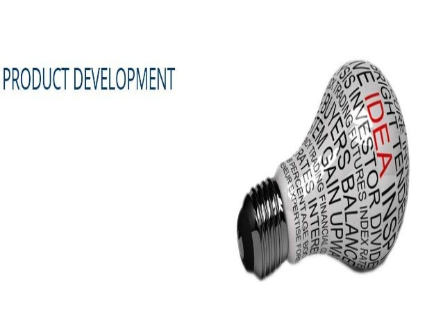 adidas product development stages Boost product development with market research  product development doesn't have to be about new,  from the initial idea stages through to post-launch,.