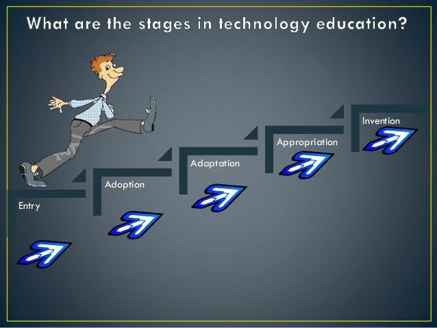 Technology Education