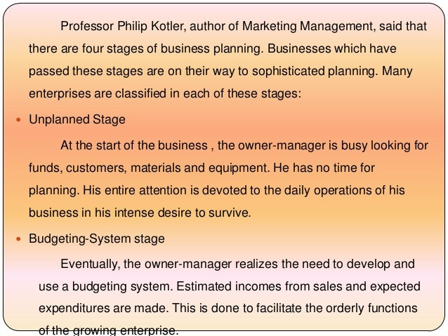 https://image.slidesharecdn.com/stagesofbusinessplanning-140417030221-phpapp02/95/stages-of-business-planning-2-638.jpg?cb\u003d1397703809