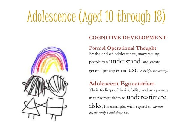 cognitive adolescent Physical development  cognitive development : social-emotional development  early  adolescence  approximately  11 – 13  years of age • puberty: grow body.