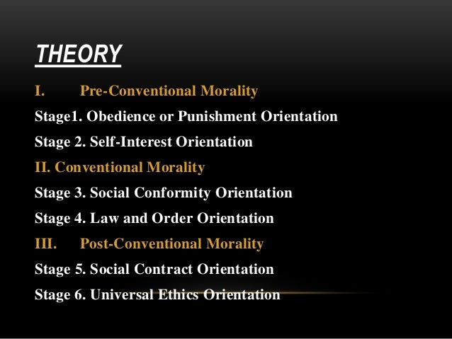 social contract theory and the death penalty 76 pro death penalty quotes by philosophers  following the tradition of francis bacon, he is equally important to social contract theory his work had a great.