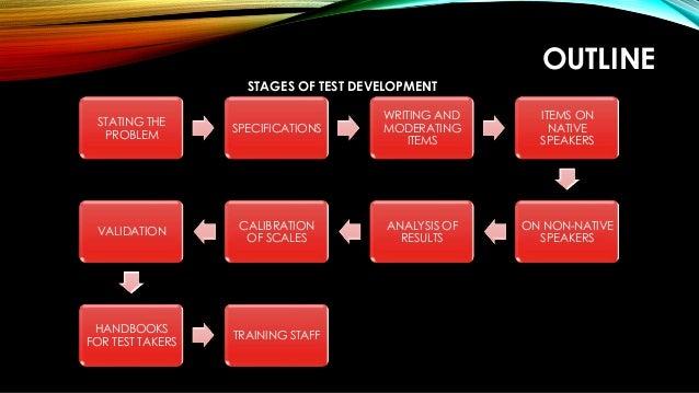 DeVellis - Scale development
