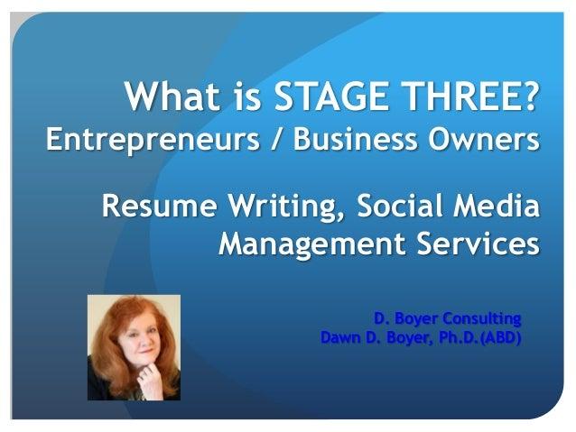 Entrepreneurship Research Paper Starter