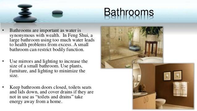 image of feng shui bathroom color schemes bathroom decor color