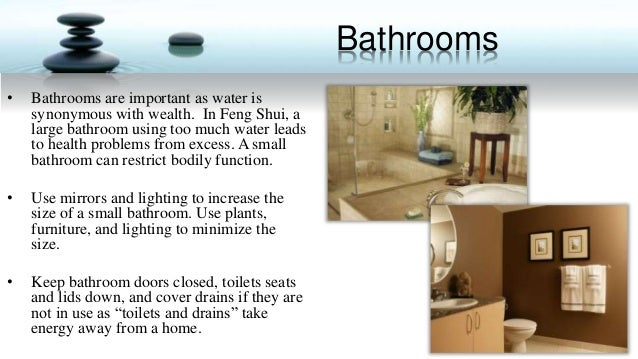 Awesome Staging For Feng Shui Download Free Architecture Designs Pendunizatbritishbridgeorg