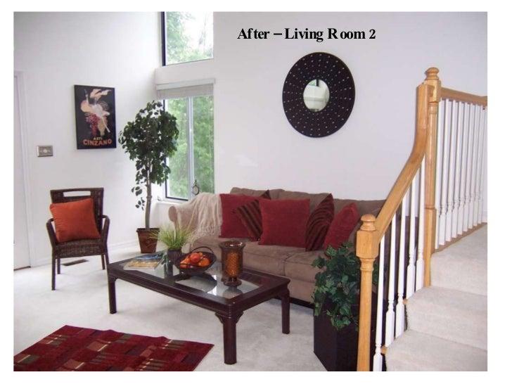 After – Living Room 2