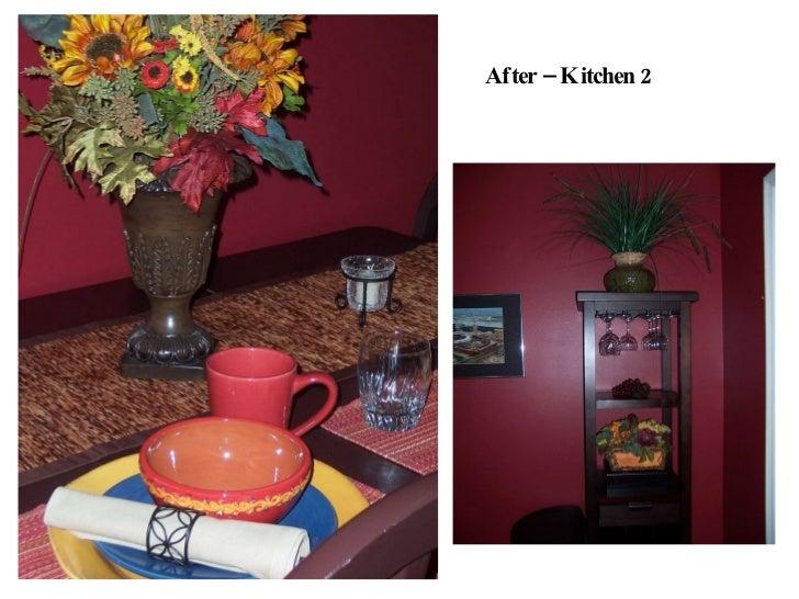 After – Kitchen 2