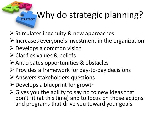 strategic market planning exam question 13 questions that will lead you to your perfect marketing strategy a marketing strategy is how you plan to use the resources available to you to build an.