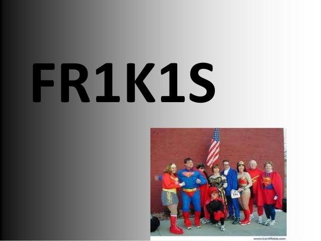 FR1K1S